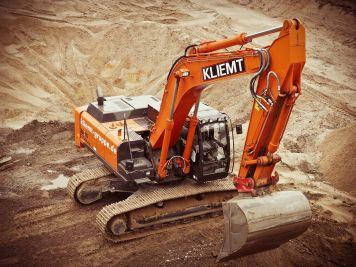 b_400_267_16777215_00_images_excavators-1174428_1920.jpg