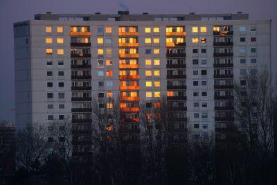 b_400_267_16777215_00_images_immagini-articoli_apartment-3186882_1920.jpg