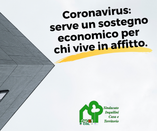 b_400_267_16777215_00_images_immagini-articoli_coronavirus_fondosostegno.png